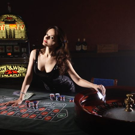 Know Your Poker Table Limits