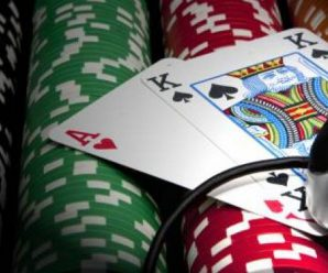 Poker Starting Hands
