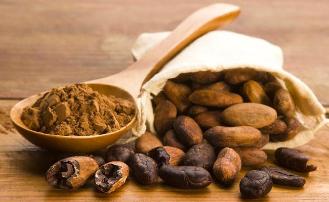 Best Sources Of Plant Protein