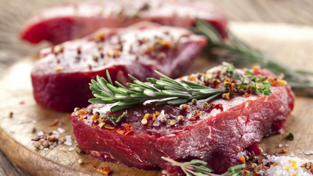 eat-lean-meat-says-us-diet-guidelines_strict_xxl