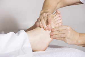 What is Morton's Neuroma and How to Fix It